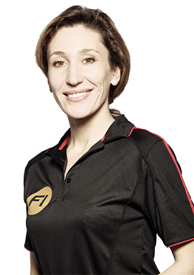 PhotograVics_Fitness_Industry Portrait3_Larissa_Santa